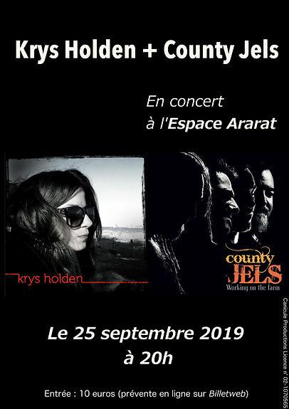 Concert 25 Sept.jpg
