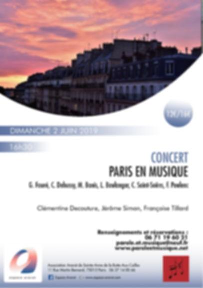 Concerts 2 juin 2019.jpg