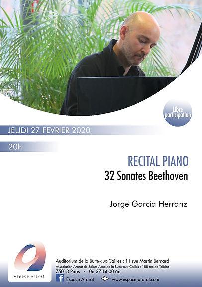 Concerts_27_février_2020.jpg