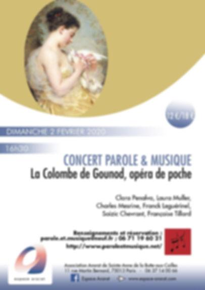 Concert 2 fev 2020.jpg