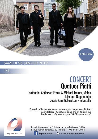 Concerts 26 janvier 2019 A - Piatti.jpg
