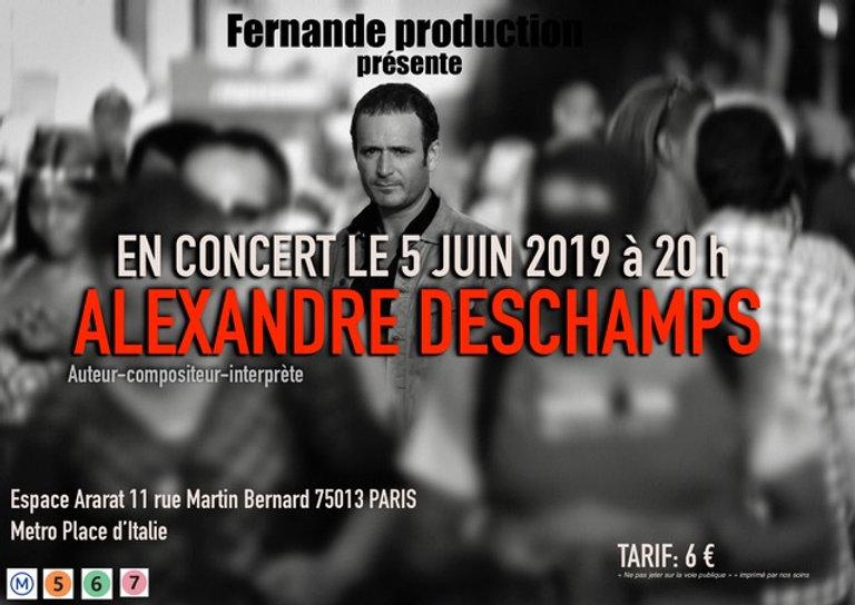 concert PARIS 5 JUIN.jpeg