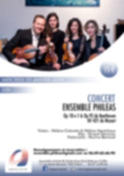 Concerts 23 janvier 2019 - Phileas.jpg