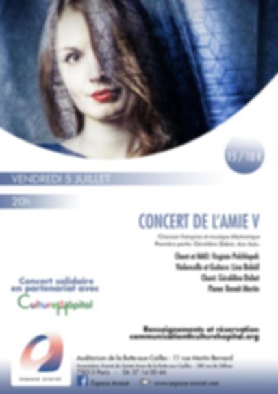 Concert 5 Juillet 2019.jpg