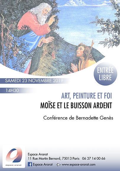 Art_Peinture_et_Foi_Genès_23_novembre.j
