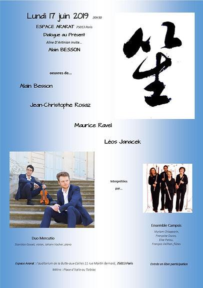 Affiche concert 17 Juin 2019-2.jpg