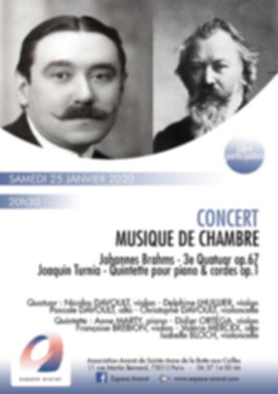 Concert 25 janvier 2020-20h30.jpg