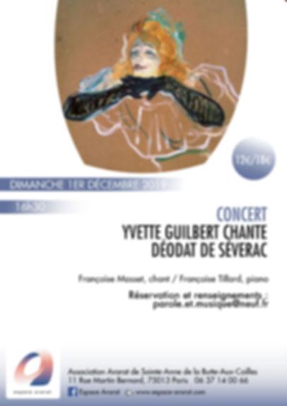 Concert_1er_décembre.jpg