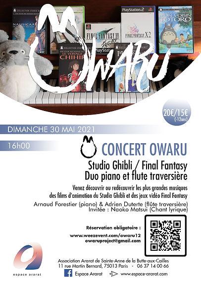 Affiche OWARU 30 mai 2021.jpg