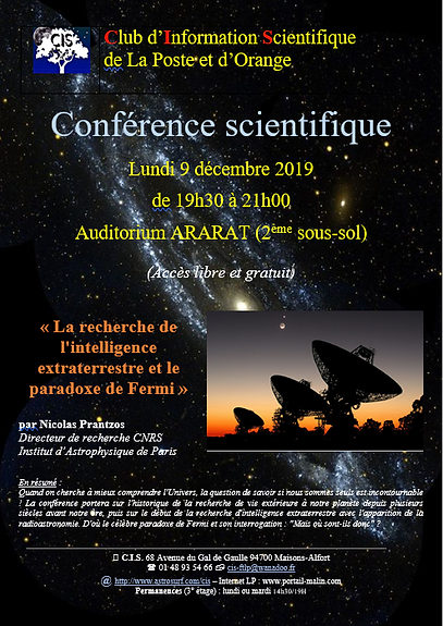 Conf CIS 09-12-2019.PNG