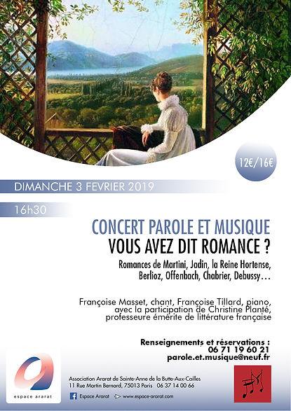 Concerts_3_fév_2019_Romance.jpg