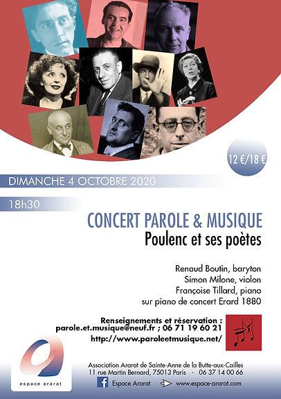 Concert 4 octobre 2020.jpg