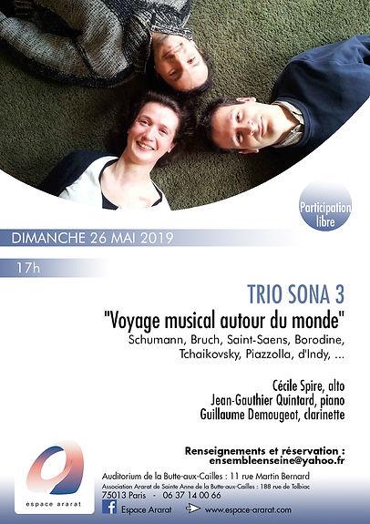 Concerts 26 mai 2019.jpg