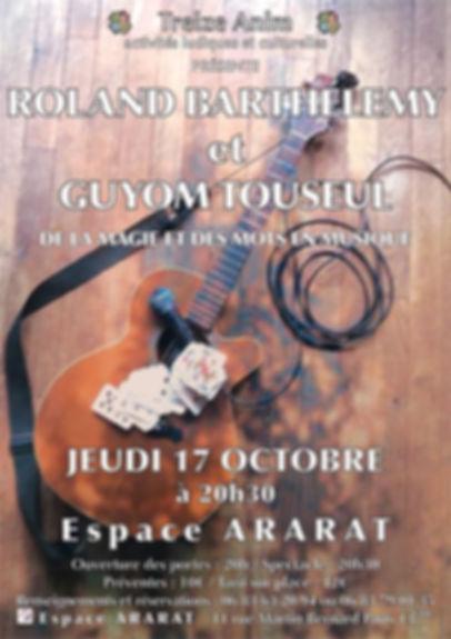 concert 17 octobre .jpg