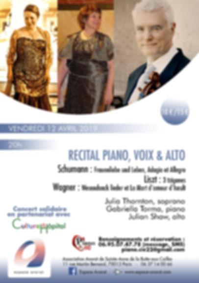 Concerts  12 avril 2019 piano and cie.jp