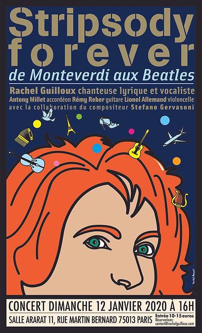 Affiche JANVIER Stripsody Forever-LT.jpg