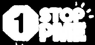 OSPME_logo-web-FINAL.png