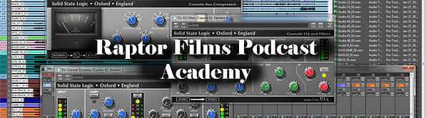 broadcast-academy-banner_orig.jpg