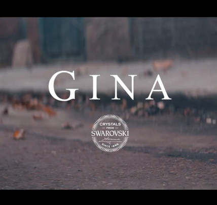 GINA%20SWAROVSKI%20ZAJAKALALA2_edited.jp