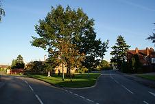 church-road-5.png