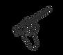 CHOPSTICK HAND PNG.png