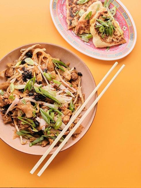 Pork Ho Fun and Murtabak .jpg