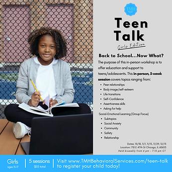 Teen Talk Girls 1018 (1).png
