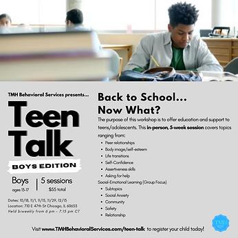 Teen Talk Boys 1018 (1).png