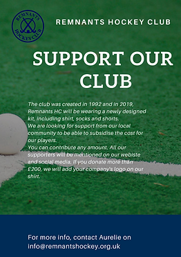 Support Remnants Hockey Club.png