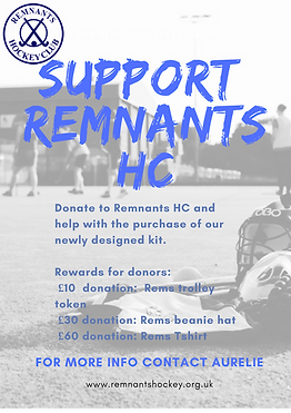 Support remnants HC.png