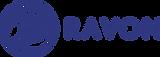 RAVON_logo_blauw_rgb_300.png