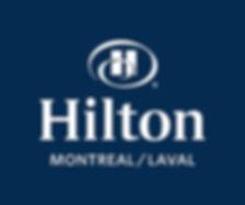 Hilton blanc sur bleu 2.jpg