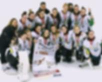 Cadette A championnes.jpg