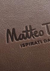 Catalog_MatteoTantini.jpg