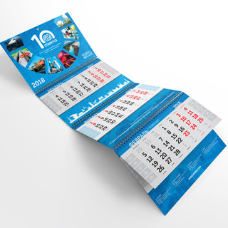 pp-calendar02-spbmtsb-02.jpg