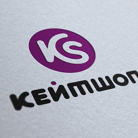 Логотипы Кейтшоп