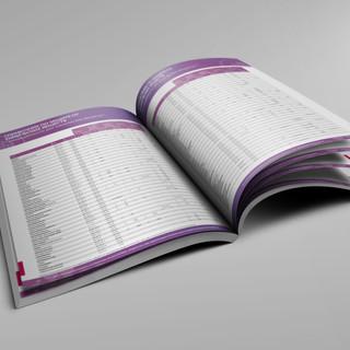 pp_catalog_kcp_05.jpg