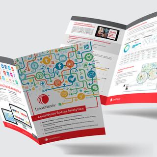 booklet_lexis05.jpg