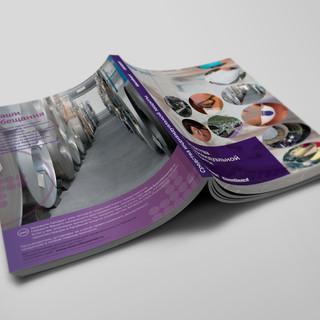 pp_catalog_kcp_01.jpg
