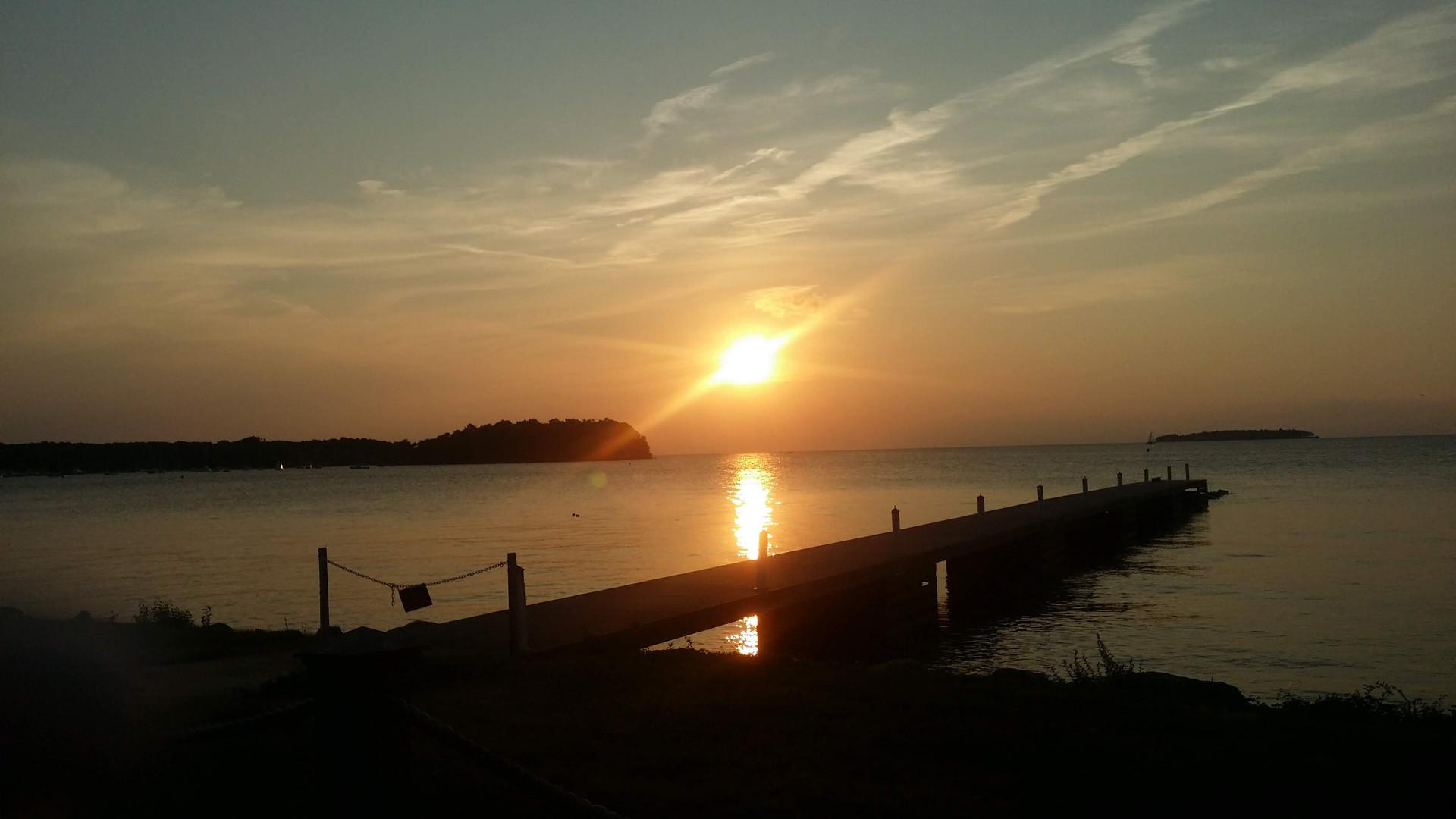 SunsetFromDock.jpg