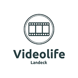 Videolife_Logo.png