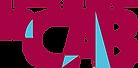 logo_principal_CAB.png