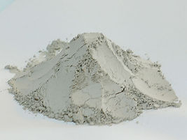 ore particles.jpg