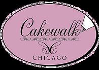 cakewalk-logo.png