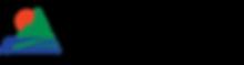 Saint-Hippolyte-Logo_1.png