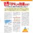 7誌で栄養素の紹介    <日本水産>