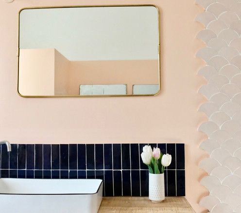 SDB Pilea miroir .jpeg
