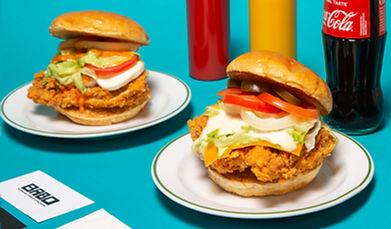 Burger set.jpg