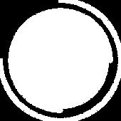 circulo-08.png