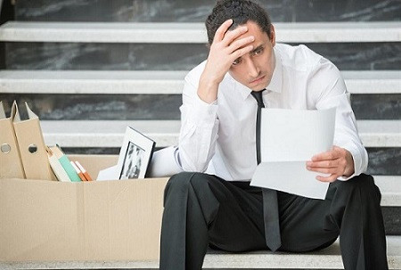 ¿Cómo reaccionar ante un despido arbitrario?